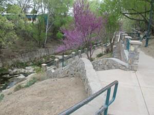 Big Ditch Park