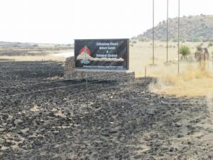 Chihuahuan Desert Research Institute